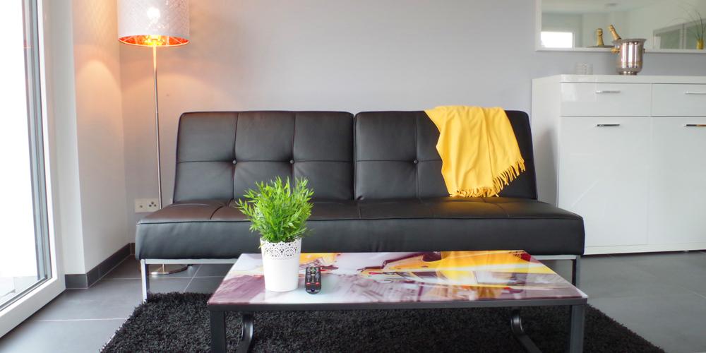Apartments bw wohnen auf zeit for Apartment suche
